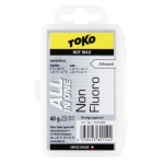 Toko NF ALL IN ONE Hot Wax 40g
